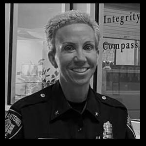 Profile Picture of Karen Falks