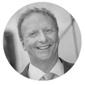 Profile Picture of Mark Schwartz.