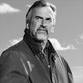 Profile Picture of Martin Quinlan