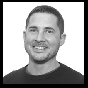 Profile Picture of Matt Portanova