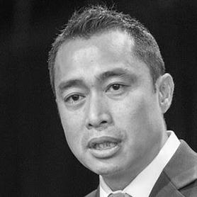 Profile Picture of Oki Mek