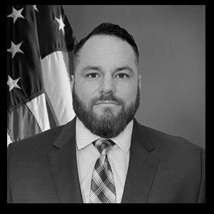 Profile Picture of Ryan McArthur