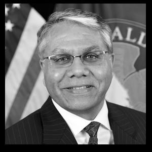 Profile of Sanjay Gupta.