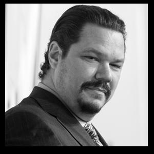 Profile Picture of Scott Michalek.