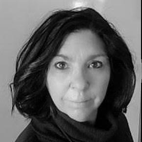Profile Picture of Sue Anne Athens.