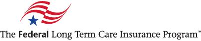 Federal Long Term Care Partners logo