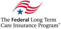 Federal Long Term Care Partners logo