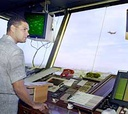 Move comes as FAA faces wave of retirements in air traffic control workforce.