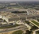 Legislators have vowed to seek similar raise for civilian federal employees.