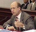 """""""GAO management will bargain in good faith,"""" says Comptroller General David Walker."""