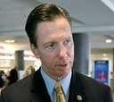 Rep. Stephen Lynch, D-Mass., is disappointed in USPS' cost-cutting efforts.