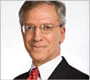 Procurement chief Daniel Gordon recommends agencies disregard A-76 changes.