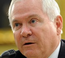 Pentagon chief Robert Gates wants a stronger acquisition workforce.