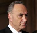 Sen. Chuck Schumer of New York is spearheading the Senate effort.