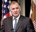 Deputy Defense Secretary William Lynn outlines strategy.