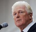 Rep. Jim Moran, D-Va., unveiled the measure.