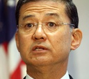 Secretary Eric Shinseki's decision is based on a 2008 Institute of Medicine study.