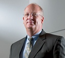 Drastic times call for drastic measures, says Deputy Defense CIO Dave Wennergren