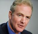 Democrat Chris Van Hollen, D-Md., said the proposal reinforces a public perception that feds are overpaid.