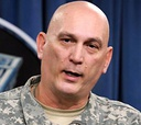 Army Gen. Ray Odierno made the announcement on Tuesday.