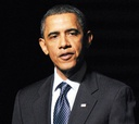 President Obama says agencies will have 120 days to develop plans.