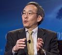 Energy Secretary Steven Chu announced the freeze in late December.