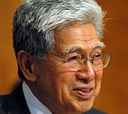 Sen. Daniel Akaka, D-Hawaii, praised the Pentagon's progress.