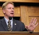 "Former Rep. Tom Davis: ""Congress created the many-headed monster we bemoan."""