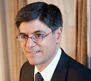 OMB Director Jack Lew issues guidance to comply with the new measure