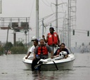 Since Katrina, FEMA has disbursed more than $7 billion.