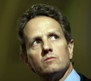 Treasury Secretary Timothy Geithner and other officials are being asked to provide more information.