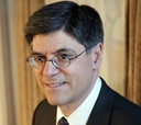 """Agencies must """"seize every opportunity"""" to cut waste, OMB chief Jacob Lew wrote in memo."""