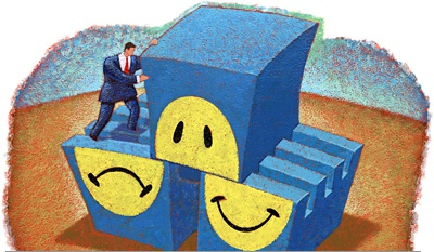 workers total satisfaction articles