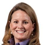 Victoria Grady