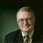 John Grady