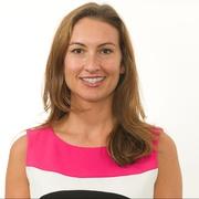 Stacy Kaper