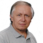 Howard Risher