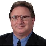 John J. DiIulio Jr.
