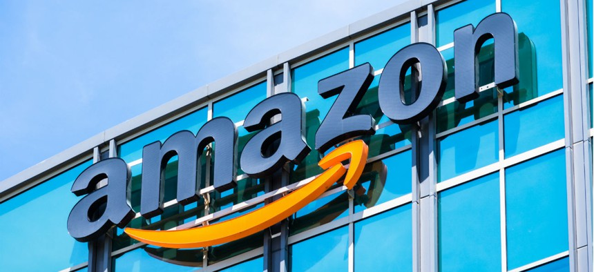 Selection of the Washington, D.C., area for Amazon's HQ2 could make the trend even more pronounced, researchers say.