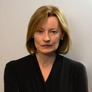 Katherine McIntire Peters