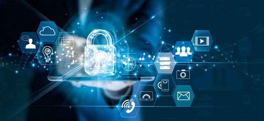 Data protection pri, ... ]
