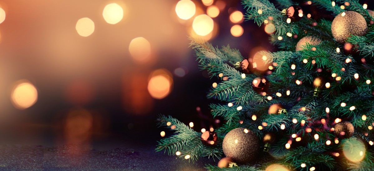 Federal Government Closed Christmas Eve 2021 Federal Employees To Get A Full Day Off On Christmas Eve Government Executive