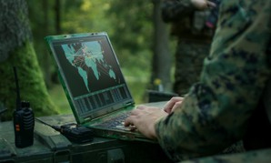 Assessing the State of Military Communications