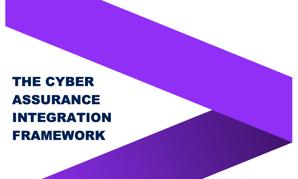 The Cyber Assurance Integration Framework