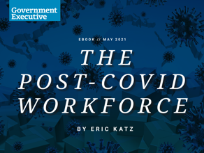 The Post-Covid Workforce