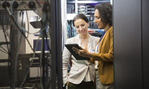 A bigger view: NAPP combines network, application performance