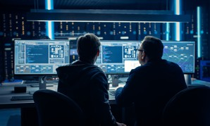 Optimizing Federal Data Centers through Third-Party Maintenance Providers