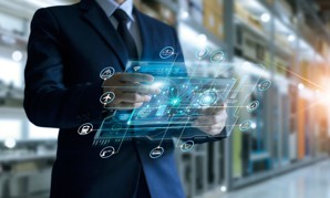 The Benefits of Modernizing your Operations with Enterprise-Grade Android Mobile Devices
