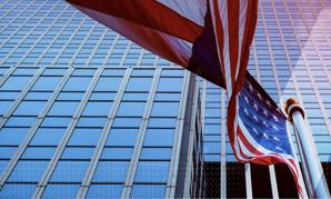 White House Executive Order on Cybersecurity - Webinar