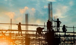 Building Trust in Government Procurement Procedures